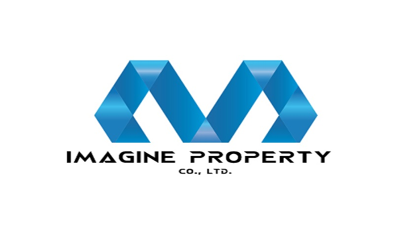 Imagine Phuket Property Investments